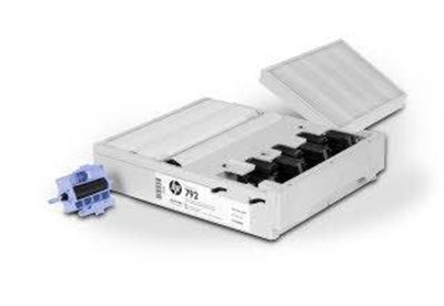 Picture of HP 792 Cleaning Kit for HP Latex 210/260/280 Printers