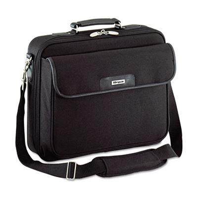 Picture of Targus Notepac Case