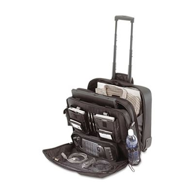 Picture of Targus CityGear Rolling Travel Laptop Case 17""