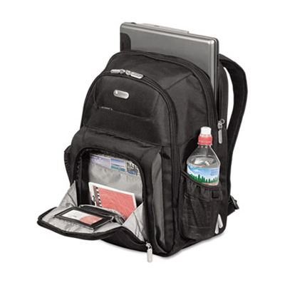 Picture of Targus Zip-Thru™ Air Traveler Backpack 16""