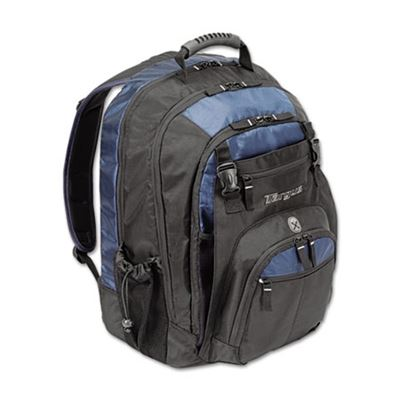 Picture of Targus XL Notebook Backpack 17""
