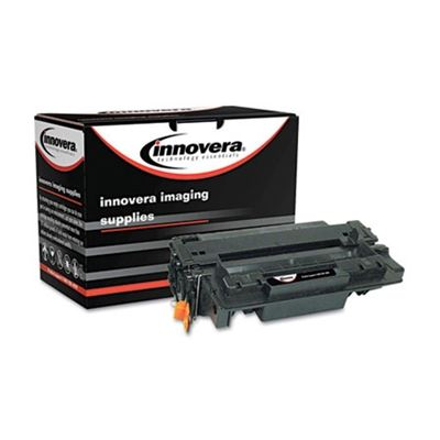 Picture of Innovera 55 Toner Cartridges