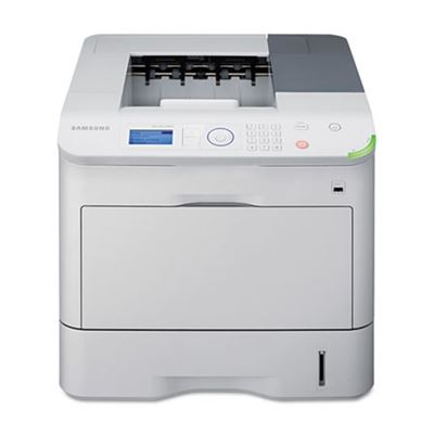 Picture of Samsung ML-6500 Series Mono Laser Printer
