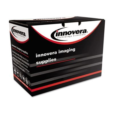 Picture of Innovera 85A Toner Cartridge
