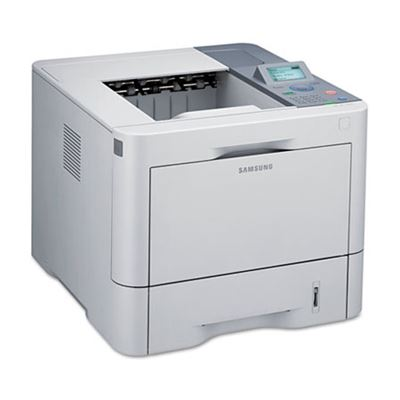 Picture of Samsung ML-4512ND Laser Printer
