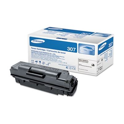 Picture of Samsung MLTD307 Toner Cartridges