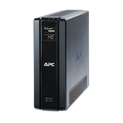 Picture of APC Back-UPS Pro Series Battery Backup System