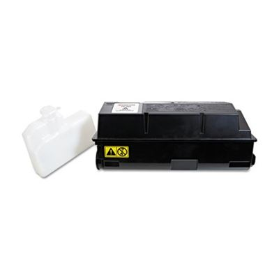 Picture of Kyocera TK362 Toner/Drum, Black