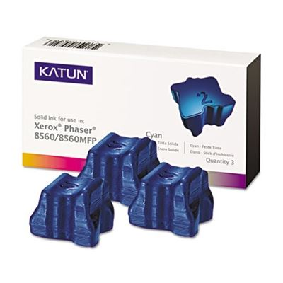 Picture of KATUN 39395, 39397, 39399, 39401, 39403 Ink Sticks
