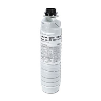 Picture of Ricoh 841346 Toner