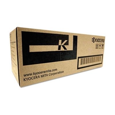 Picture of Kyocera TK342 Toner, Black