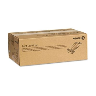 Picture of Xerox 106R02311 Toner