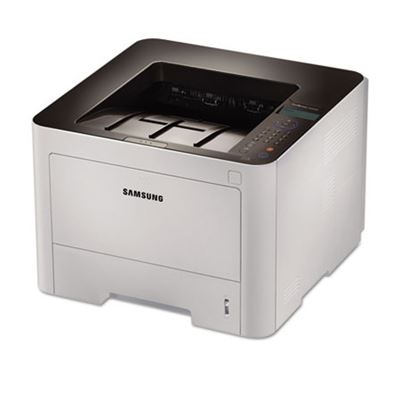 Picture of Samsung ProXpress SL-M3820DW Wireless Monochrome Laser Printer