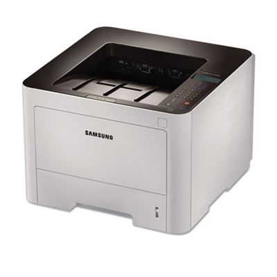 Picture of Samsung ProXpress SL-M4020ND Monochrome Laser Printer