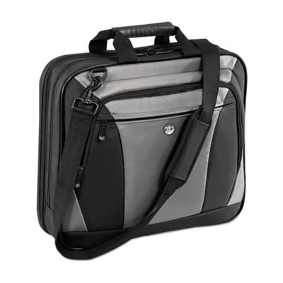 Picture of Targus CityLite Laptop Case