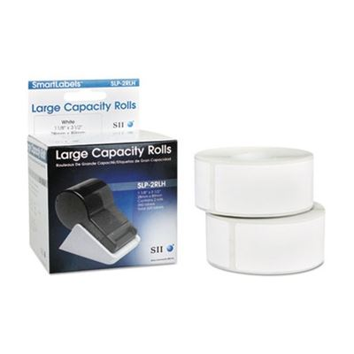 Picture of Seiko Labels for Smart Label Printers