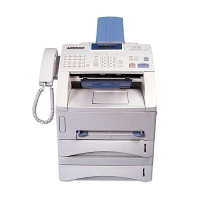 Picture of Brother intelliFAX®-5750e Business-Class Laser Fax Machine