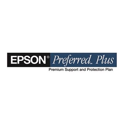 Picture of EPSON Two-Year Extended Service Plan