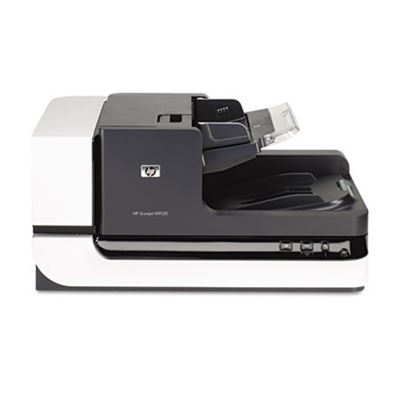 Picture of HP Scanjet N9120 Document Flatbed Scanner