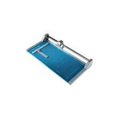 "Picture of Dahle 20 1/8"" Professional Rolling Trimmer"
