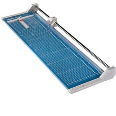 "Picture of Dahle 37 1/2"" Professional Rolling Trimmer"