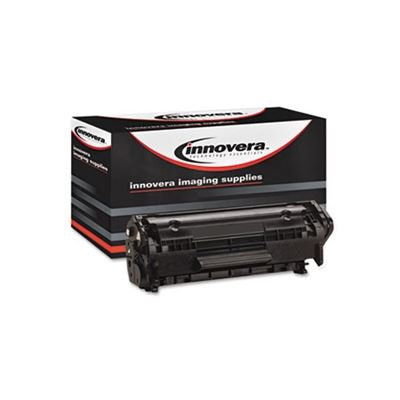 Picture of Innovera 83012 Toner Cartridge