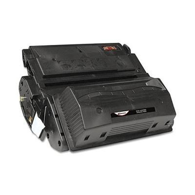 Picture of Innovera 64 Toner