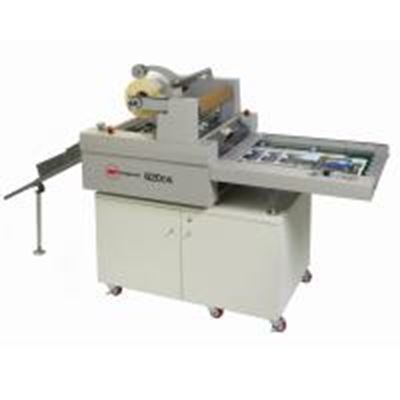 Picture of GBC 620os Laminator