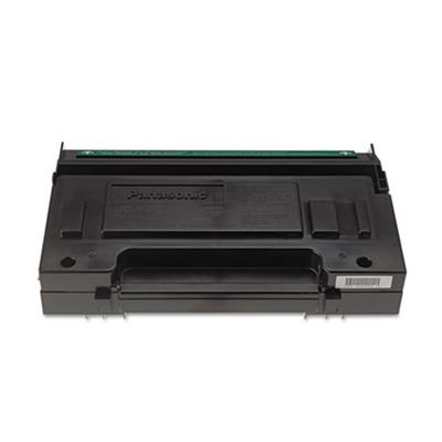 Picture of Panasonic UG5570 Toner, 10000 Page-Yield, Black