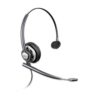 Picture of Plantronics Premium Wideband Headset