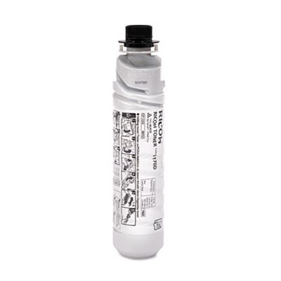 Picture of Ricoh 885531 Toner
