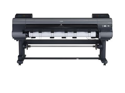 Picture of Canon imagePROGRAF iPF9400 60in Printer
