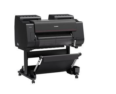 Picture of Canon imagePROGRAF PRO-2000 24in Printer