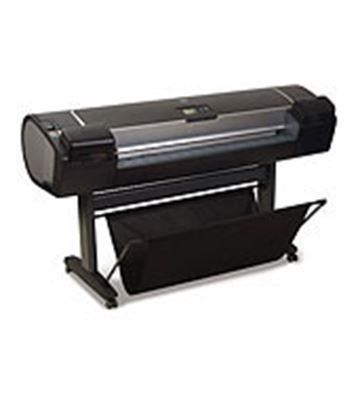 Picture of HP DesignJet Z5200 Postscript Printer