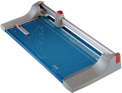 "Picture of Dahle 26 3/8"" Premium Rolling Trimmer"