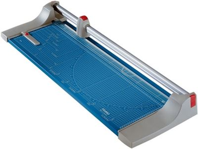 "Picture of Dahle 36 1/4"" Premium Rolling Trimmer"
