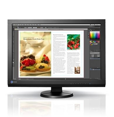 Picture of Eizo ColorEdge CX240