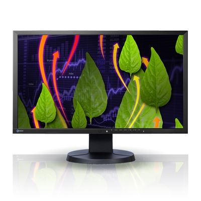 Picture of Eizo FlexScan EV2336W
