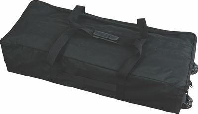 Picture of LexJet Embrace Wheely Bag