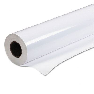 semi gloss paper Find great deals on ebay for semi-gloss paper shop with confidence.
