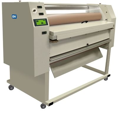 Picture of D&K Expression 44 Twin Laminator