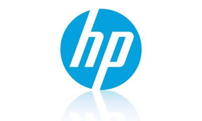 Picture of HP DesignJet PostScript and PDF Upgrade Kit for Z6000 Series