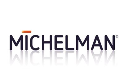 Picture of Michelman, Inc Michem Cleaner 1188