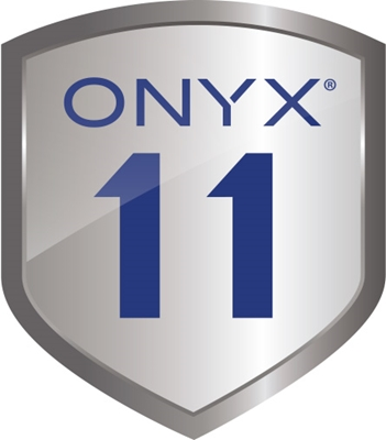 Picture of Onyx ProductionHouse Version X11