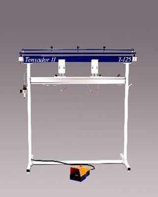 Picture of Tensador II Canvas Stretcher with Gallery Wrap- 48in
