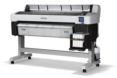Picture of EPSON SureColor F6200 Production Edition Printer