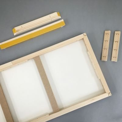 Picture of GOframe Joiner for Pro Stretcher Frames