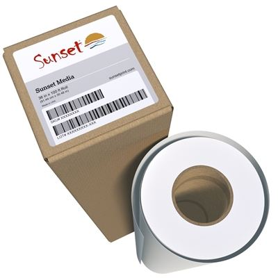 Picture of LexJet Sunset Fibre Baryta 310gsm