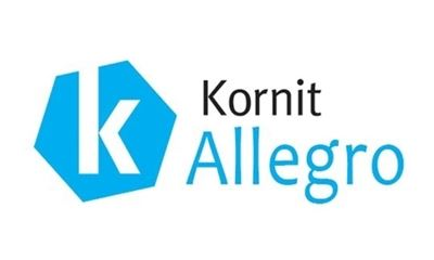 Picture of Kornit Allegro Unloader + Electronics