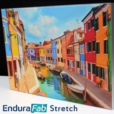 Picture of EnduraFab™ Stretch